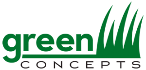 GreenConcepts Logo footer